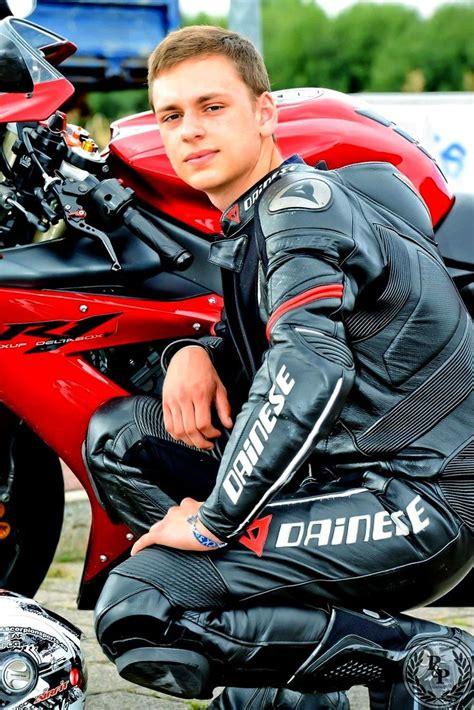 bike leathers 143 best biker leather suit images on pinterest bikers