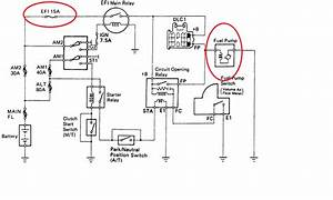 Diagram Of 2007 Nissan Maxima Fuse Panel  Diagram  Free Engine Image For User Manual Download