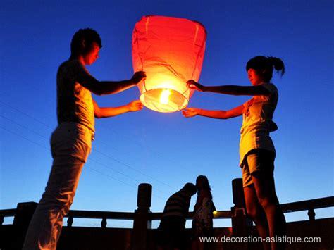 les lanternes c 233 lestes