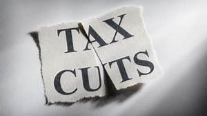 Missouri House advances plan to cut income tax rate | FOX ...