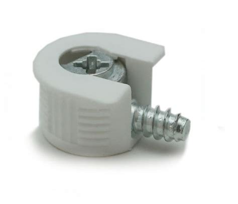 eccentric connecting fitting knock  cam lock