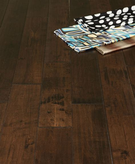 17 best images about california classics hardwood flooring on san diego colors and