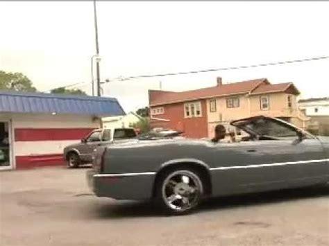 convertible 2002 cadillac used cars 2002 cadillac eldorado convertible