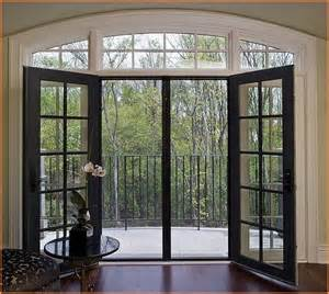 French Doors Images