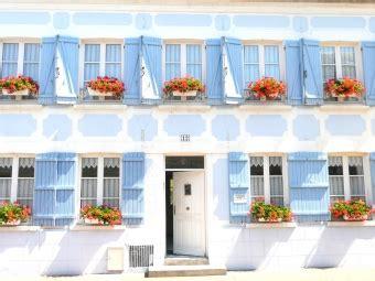 le crotoy chambre d hote chambres d 39 hôtes la maison bleue en baie à le crotoy 80550