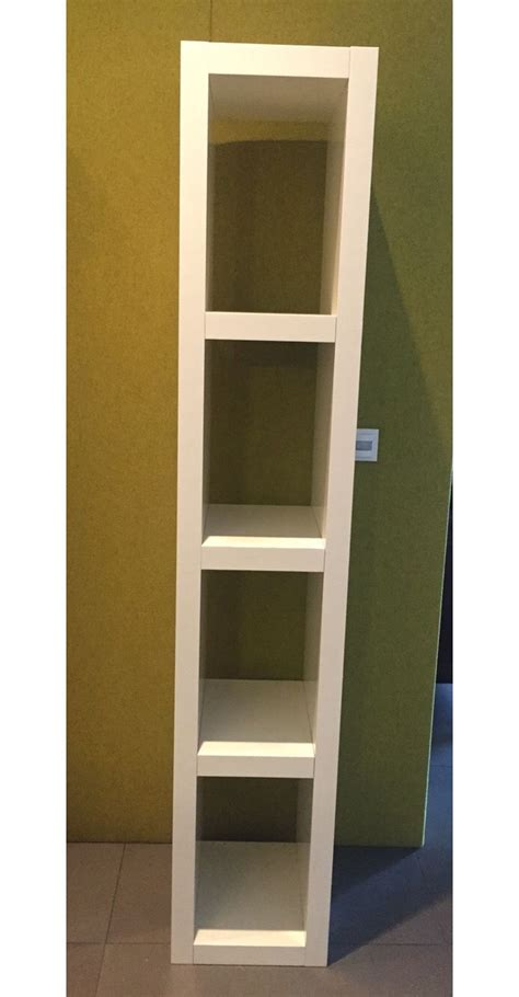 Ikea Regale Weiß by Oberste Ikea Regal Expedit Konzept Topazos