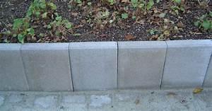 L Steine Streichen : l stein betonwerk linden ~ Frokenaadalensverden.com Haus und Dekorationen