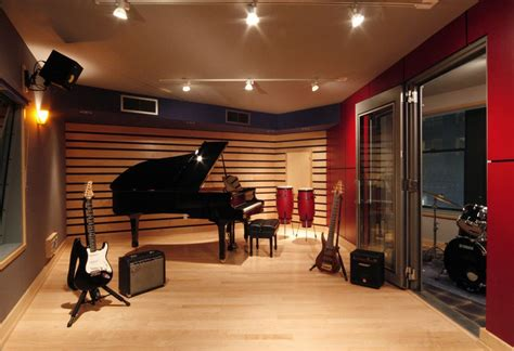 Modern Home Studio Design  Google Search  Dream Home