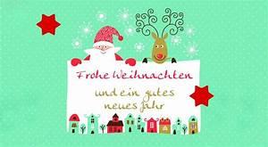 Frohe Weihnachten übersetzung Griechisch : frohe weihnachten bersetzung ~ Haus.voiturepedia.club Haus und Dekorationen
