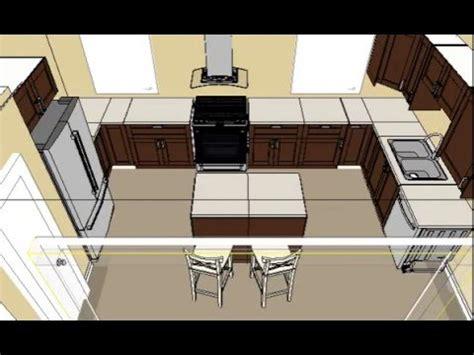 ikea  kitchen planner tool youtube