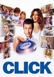 Click   Movie fanart   fanart.tv