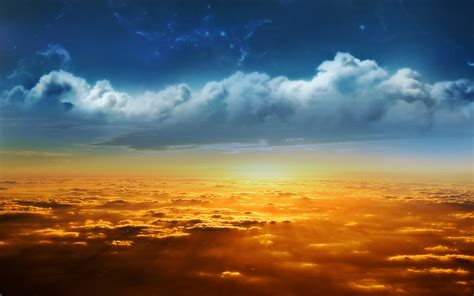 clouds wallpapers hd wallpapers id