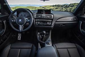 If Bmw M2 Is Last M Division Manual  Get One Now