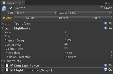 finction for creating an array from multiple form posts creating gameobjects with multiple colliders image heavy