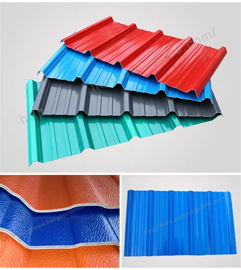 span color china highly resistant span color coated