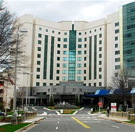 Us News & World Report Ranks Carolinas Medical Center As. At Systems Security Inc Storage Deluxe Queens. Automatic Dialer Software Pdf Online Storage. Off The Shelf Accounting Software. Fix Your Credit With A Car Gas Price Estimate. Best Place To Sell Gold Online. E Insurance Car Insurance Quote. Park Rapids Enterprise Newspaper. Dell Equallogic Ps6000 Bulksms Text Messenger