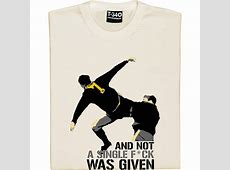 And Not A Single F*** Was Given Censored TShirt from