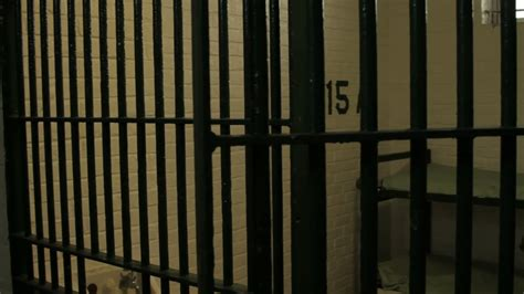 prison cell background wallpapertag