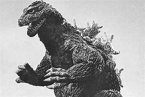 Ask an Expert: Godzilla, nature, and man | Hub
