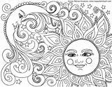 Coloring Pages Happy Fun sketch template