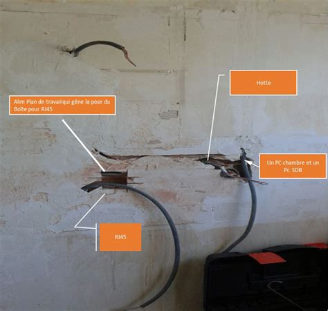 norme prise cuisine questions électricité normes installation électrique