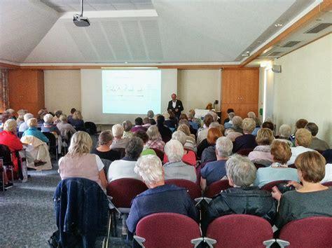 Rhein Sieg Klinik In Nümbrecht by 187 Dr Becker Rhein Sieg Klinik L 228 Dt Zum 18 Osteoporose