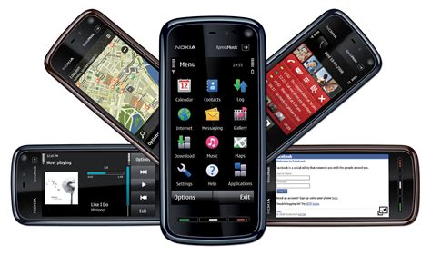 Mobile Phones For Sale by Mobile Menia Cheap Cell Phones For Sale