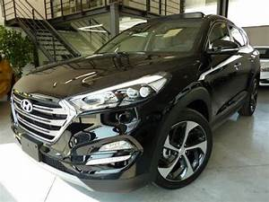 Dct Getriebe Hyundai Tucson : hyundai tucson 1 7 crdi 2wd dct xpack youtube ~ Jslefanu.com Haus und Dekorationen