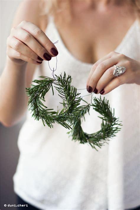 cute  budget christmas decoration holidays