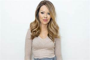 Katie Piper reveals plans to tell her daughter about acid ...