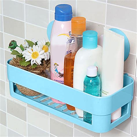 new multipurpose kitchen storage holder wall shelf bathroom shelf for kitchen shelves for