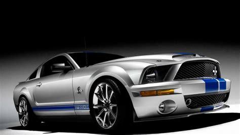 Free 3d Car Fire Wallpapers Hd Desktop Download