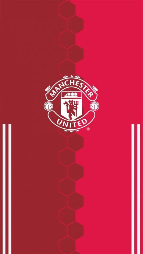 Manchester United Wallpapers HD and 4K - European Football ...