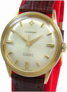 Vintage Uhren Damen : cyma in armbanduhren und taschenuhren ebay ~ Watch28wear.com Haus und Dekorationen