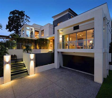 modern houses ideas  pinterest modern modern homes  house architecture