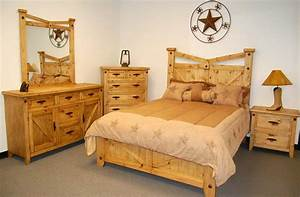 mexican rustic furniture decoseecom With rustic style furniture why when and how