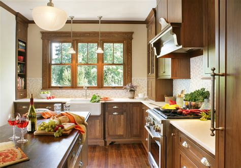 New Jersey Kitchen Cabinets by Maple Cabinetry Contemporary Farmhouse Style Craftsman