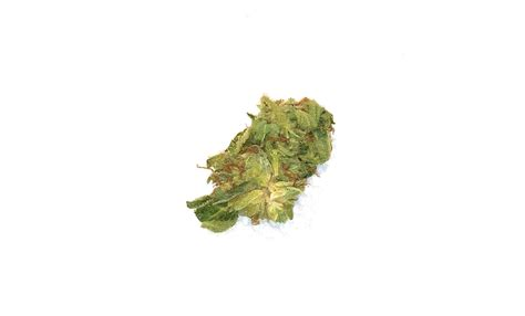 Riff - Sweet Jersey 3 |Riff Aphria Weed Reviews Canada