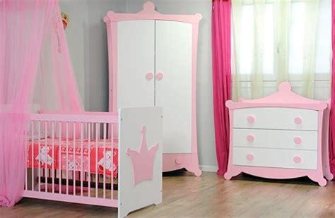 deco chambre fille pas cher deco chambre bebe fille pas cher