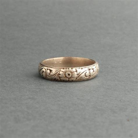 36 best images about ring tattoos pinterest bands tattoos and art and ring tattoo designs