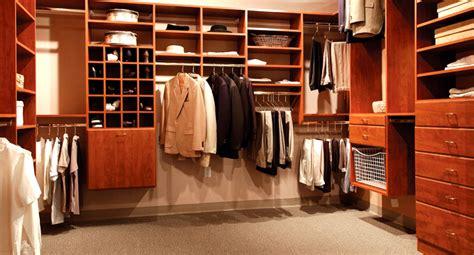 why you need a custom closet closet storage concepts