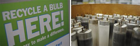 light bulb recycling services batteries plus bulbs