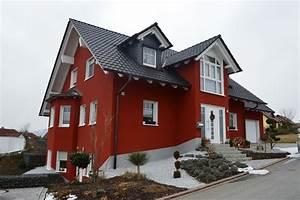 Fassadenfarbe Beispiele Gestaltung : referenzen ihr partner rund um malerleistungen ~ Orissabook.com Haus und Dekorationen