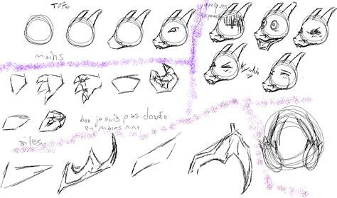 comment dessiner des toilettes comment dessiner dracaufeu