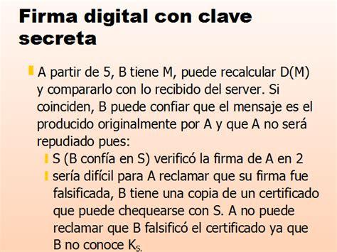 mensaje de error este certificado de seguridad fue sistemas distribuidos seguridad p 225 2