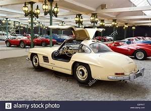 Cité De L Automobile Reims : france haut rhin mulhouse cite de l 39 automobile national museum stock photo 70418859 alamy ~ Medecine-chirurgie-esthetiques.com Avis de Voitures