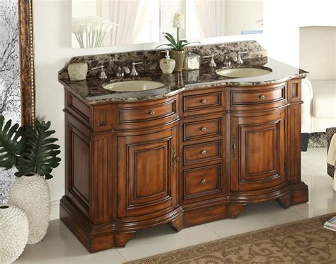 55 inch double sink vanity 60 inch vanity bathroom vanity 60 inch 37 best bathroom