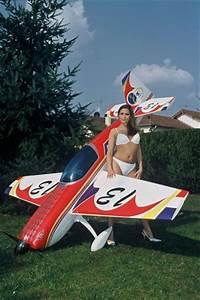 Vente Avion Occasion : vente superbes avions d 39 occasion patrick lemonnier et tout ce qui l 39 entoure plaire ~ Gottalentnigeria.com Avis de Voitures