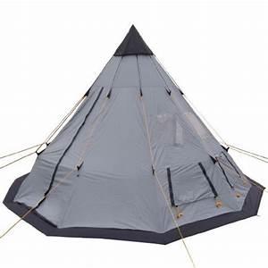 Tipi Zelt Kaufen : tipi zelt teepee indianerzelt camping zelte g nstig kaufen ~ Whattoseeinmadrid.com Haus und Dekorationen