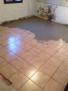 peinture pour dalle beton exterieur 2 dalle b233ton With peinture pour dalle beton
